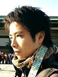 2013年4月 東京藝術大学 大学院美術研究科デザイン専攻