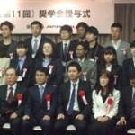LSHアジア5